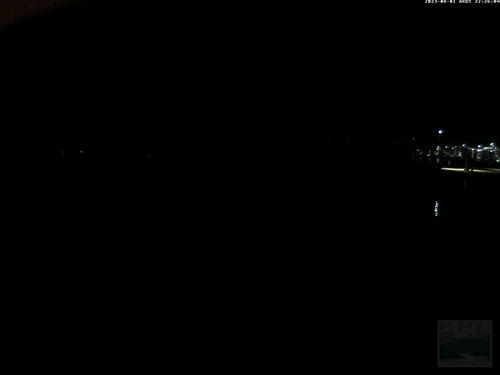 Current Ketchikan Webcam 4 photo