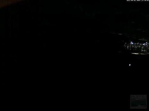 Current Ketchikan Webcam 4 photo