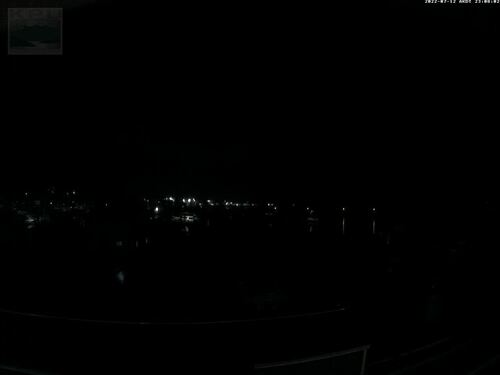 Current Ketchikan Webcam 6 photo