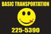 Basic Transportation_1