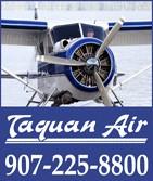 Taquan Air