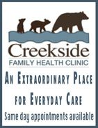 Creekside Health