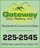Gateway Realty