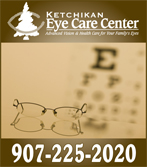 Ketchikan Eye Care Center
